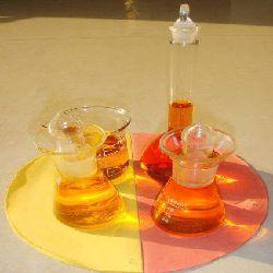 Direct yellow 11 liquid