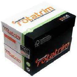 Mondi Rotatrim  A4 Copy Paper 80gsm/75gs