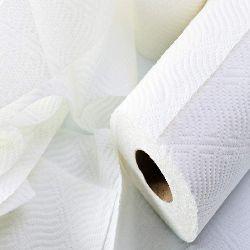 Quality toilet rolls @ competative price