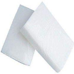 Towel paper white multifold/Z fold