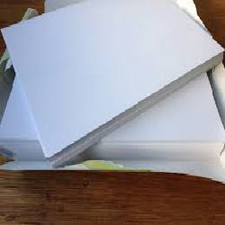 Copy paper with best quality