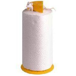 Kitchen paper/household towel/paper wipe
