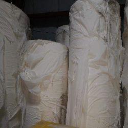 Tissue Paper Rolls