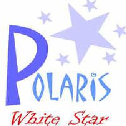 Color & Whiteness Determination Software