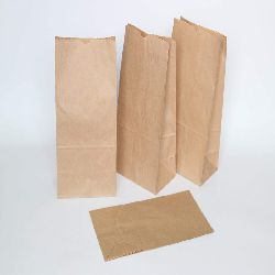 Anti-Tarnish, Bag Paper, Basket Liners