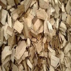Acacia & Eucalyptus Wood Chips for Sale