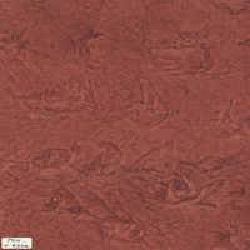 Dursin Paper Sheet - Vieux Rose Color