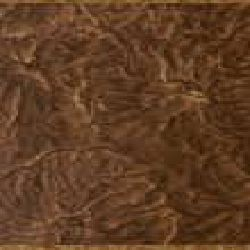 Dursin Paper Sheet - Saddle Brown Color
