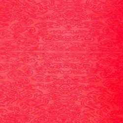 Tibetian Cloud Paper - Red Color