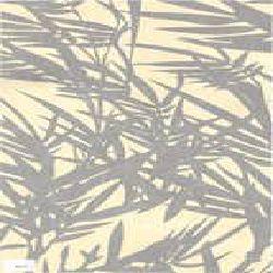Bamboo Paper Sheet - Lemon Chiffon Color