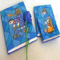 Napali Mithila Note books