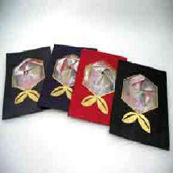 Napali Handmade Paper Cards