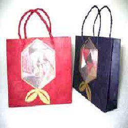 Napali Small Bags