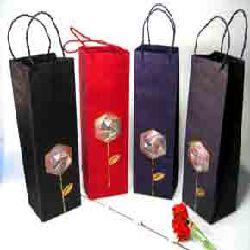 Napali Wine Bags