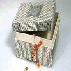 Napali Window Box