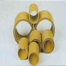 Seam Paper Cores