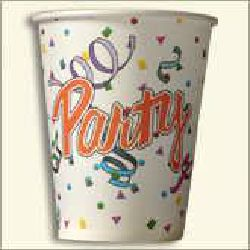 Paper Cup for Party