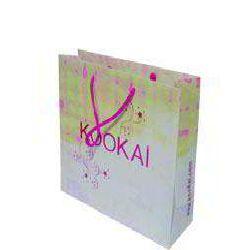 Laser Film Paper Bag