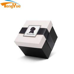Gift Boxes, Corrugated Boxes, Cardboard Box, Kraft Box