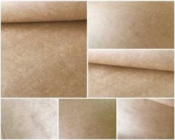 Extensible Sack Kraft Paper (Raw Materials)