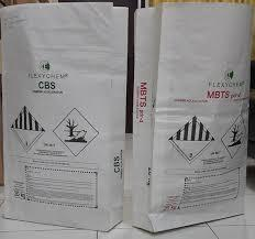 Paper Sacks For Various Industries