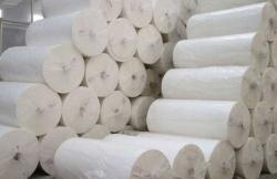 Facial Tissue Jumbo Rolls (Raw Materials)