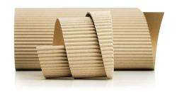 Fluting / Corrugating Medium Paper