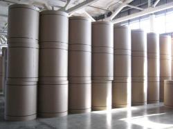 Brown Kraft Paper Tolls for Making Paper Bags
