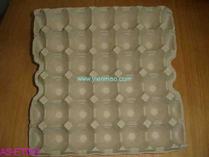 Paper 30pcs egg tray
