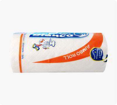 Kitchen Tissue