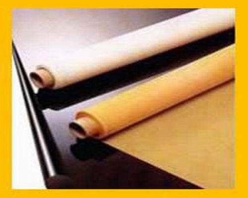 Bolting Cloth for Screen Printing