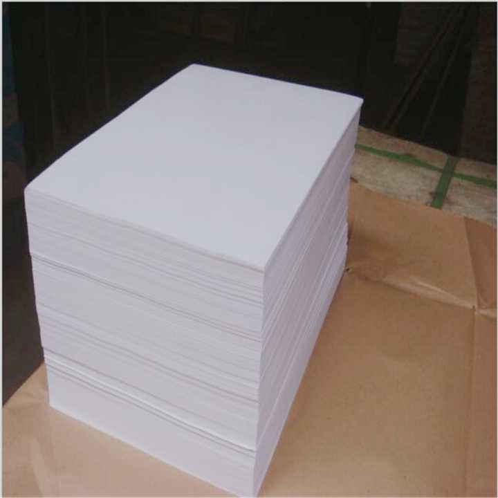 Woodfree Paper / Woodfree Offset Paper