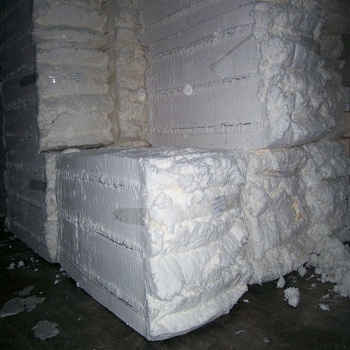 Bleached Pulp / Bleached Softwood Pulp