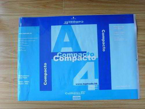 a4 copy printing paper