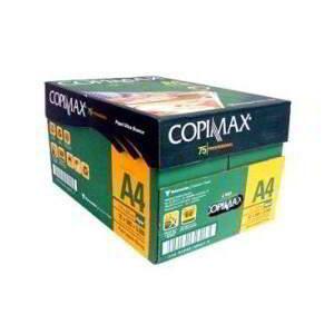 Copimax