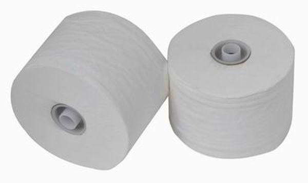 E Matic System Toilet Roll/Corematic