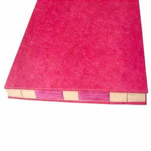 Ceased Album Red Color