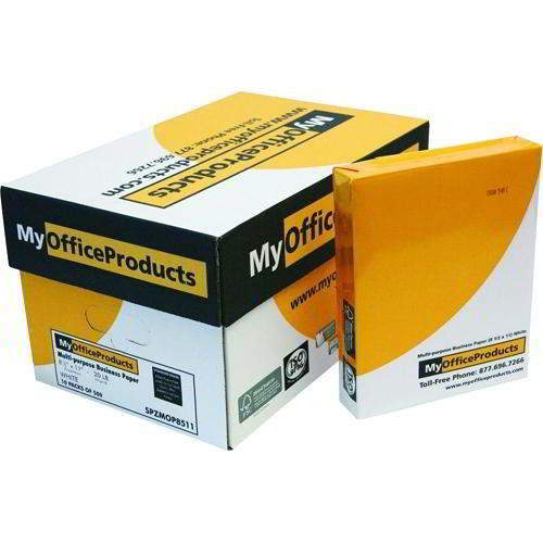 Copy & Multipurpose Paper 80gsm/75gsm/70