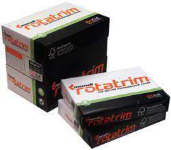 Mondi Rotatrim copy paper A4 80gsm,75gsm