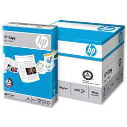 HP paper A4 Copy Paper 80gsm,75gsm,70gsm