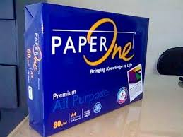 A4 Copy Papers