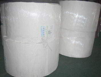 SBS for Paper Cups