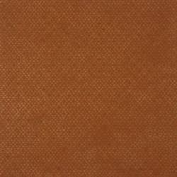 Jali Flower - Brown Color