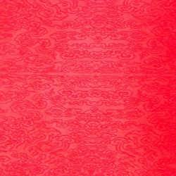 Tibetian Cloud Paper - Red Color