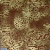 Acanthe Paper - Brown Color