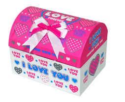Ovel Gift Set Box