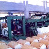 High-speed Duplex Paper-Cutting Machine
