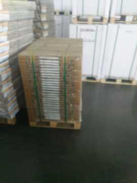 Woodfree Offset Paper