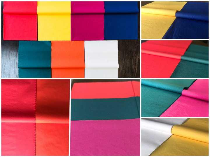 Napkins Tissue Jumbo Rolls (Raw Materials)