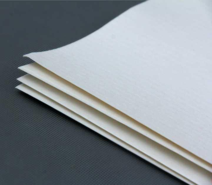 White Bleached Bagasse Pulp for Biodegradable Tablewares